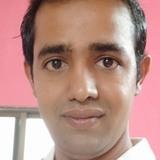 Preyom from Dubai | Man | 32 years old | Gemini