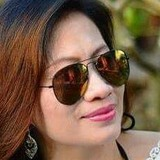 Sriud from Negara | Woman | 45 years old | Sagittarius