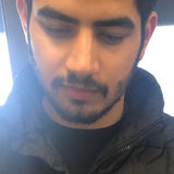 Dil from Coromandel | Man | 25 years old | Leo