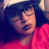 Jovi from Waukegan | Woman | 25 years old | Taurus