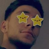 Cj from Englewood | Man | 22 years old | Gemini