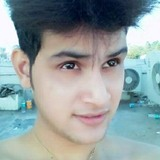 Nikku from Jammu | Man | 26 years old | Libra