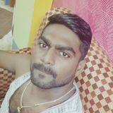 Rahul from Kamarhati | Man | 26 years old | Sagittarius
