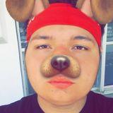 Octavio from Hickory | Man | 22 years old | Taurus
