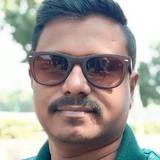 Raju from Pavuluru   Man   28 years old   Gemini