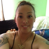 Poly Girl from Tracy   Woman   37 years old   Taurus