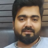 Shaddy from Deoband   Man   31 years old   Gemini