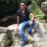 Sunny Khan from Burnage | Man | 29 years old | Gemini