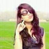 Happy from Jammu   Woman   29 years old   Aquarius