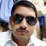 Rafaqat from Badalona | Man | 33 years old | Pisces