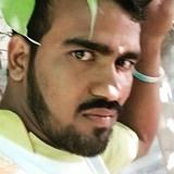 Devu from Mangalore   Man   24 years old   Sagittarius