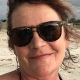 Maggie from Riverview   Woman   56 years old   Virgo