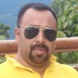 Rishi from North Guwahati | Man | 41 years old | Virgo
