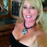 Sofia from Evans | Woman | 49 years old | Pisces