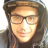 Jj from Baldwin Park | Man | 34 years old | Scorpio