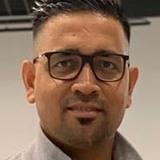 Imran from Santa Clara | Man | 35 years old | Pisces