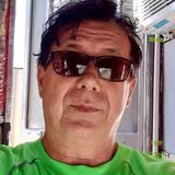 Jake from Bradenton   Man   59 years old   Leo