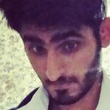 Avi from Mundra | Man | 25 years old | Aries