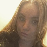 Teelouisee from Basildon | Woman | 23 years old | Taurus