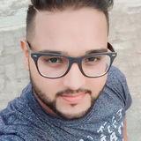 Yatinbhardwaj from Nawanshahr | Man | 24 years old | Aquarius