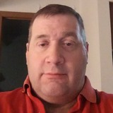 Mikey from Akron | Man | 50 years old | Aries