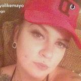 Raycho from Lufkin | Woman | 28 years old | Sagittarius