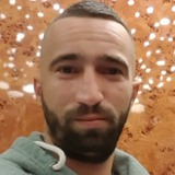 Matei from Saunderstown   Man   26 years old   Capricorn