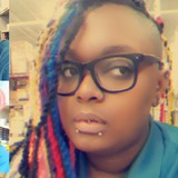 Pimparoopooh from Euclid | Woman | 25 years old | Pisces