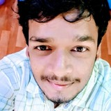Annu from Ongole | Man | 26 years old | Libra