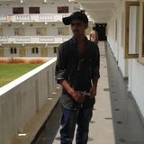 Rah from Vellanur   Man   26 years old   Libra