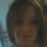 Sandrine from Noisy-le-Grand | Woman | 40 years old | Aries