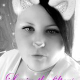Kimmy from Walsall | Woman | 29 years old | Cancer