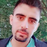 Bilal from Doullens | Man | 22 years old | Gemini
