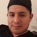 Fausto from Los Angeles | Man | 30 years old | Virgo