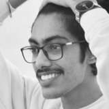Yogi from Chopda | Man | 19 years old | Pisces