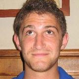 Matttttt from Bloomfield Hills   Man   33 years old   Scorpio