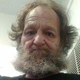 Mcnealrandye2 from Norman | Man | 56 years old | Aries