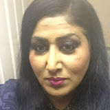 Min from Leeds | Woman | 47 years old | Capricorn