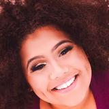 Keke from Riverton | Woman | 22 years old | Sagittarius