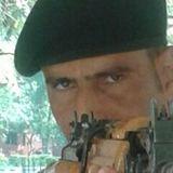 Nazeer from Adilabad | Man | 29 years old | Leo