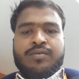 Hari from Pavagada | Man | 28 years old | Virgo