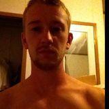 Jake from Cedar Springs | Man | 28 years old | Aquarius