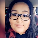 Smalltowngirl from Fort Qu'appelle | Woman | 25 years old | Libra
