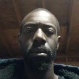 Blackazz from North Charleston | Man | 38 years old | Aquarius