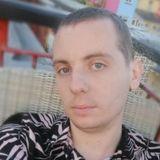 Craigw from Bideford | Man | 29 years old | Capricorn