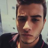 Alan from Van Nuys | Man | 23 years old | Virgo