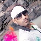 Surya from Kumhari | Man | 30 years old | Pisces