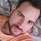 Tahis from El Puerto de Santa Maria | Man | 31 years old | Sagittarius