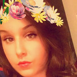 Cherrycottoncan from Punta Gorda | Woman | 23 years old | Aquarius