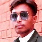 Jass from New Delhi   Man   19 years old   Sagittarius